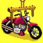 icon Motor World: Bike Factory