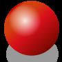 icon Flucky Ball