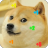 icon Jackpot Clicker 1.97