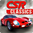 icon CSR Classics 1.5.1