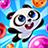 icon Panda Pop 2.6