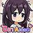 icon Girl Alone 1.2.8