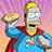 icon Simpsons 4.13.2