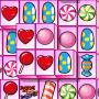 icon Sweet Mahjong