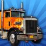 icon Truck Mania