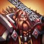 icon Legendary Dwarves