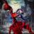 icon Monsters Heads Granny Games Fahrenheit Granny Kid 1.2