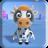 icon Talking Calf 2.06