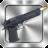 icon Guns HD 1.6.8