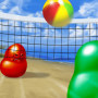 icon Blobby Volley