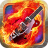 icon Real Perfect Guitar 2.9