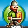 icon Castle Smasher