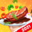 icon Cooking Hot 1.0.48