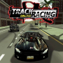 icon TrackRacing Pursuit