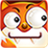 icon ZingPlay 3.0.6