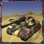 icon Expanse RTS