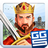 icon Empire 1.16.62