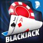 icon AbZorba Live BlackJack 21 Pro