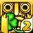 icon Temple Run 2 1.14