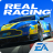 icon Real Racing 3 3.2.1