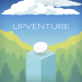 icon Upventure - Endless Fun Game