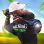 icon Golf King