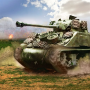 icon US Conflict
