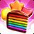 icon Cookie Jam 9.40.009