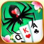 icon Spider Solitaire Fun