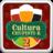 icon Cultura Chupistica 2 1.6