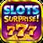 icon Slots Surprise 1.1.9