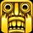 icon Temple Run 1.0.0