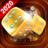 icon Backgammon 2.156.51