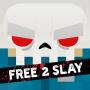 icon Slayaway Camp: Free 2 Slay