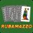 icon Rubamazzo 1.0.8