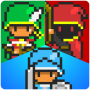 icon Rucoy Online