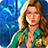 icon Crime City Detective 2.1.9