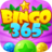 icon Bingo 365 1.0.2