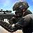 icon Sniper Strike 4.201