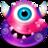 icon DvM 1.1