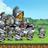 icon Kingdom Wars 1.4.9.6