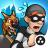 icon Robbery Bob 1.7.0