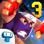 icon UFB 3 - Ultra Fighting Bros