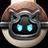 icon Battle Camp 3.0.1