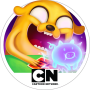 icon Card Wars 2