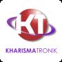 icon KHARISMATRONIK