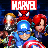 icon Mighty Heroes 1.1.5