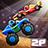 icon Drive Ahead! 2.1.7