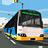 icon Subway Bus Racer 1.7