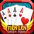 icon com.mapps.tienlen_miennam 1.0.5
